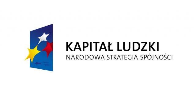 znak_KAPITAL_LUDZKI