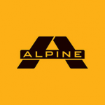 Alpine - Bau sp. z o.o.