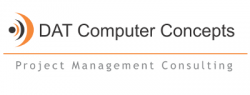 DAT CC Logo HQ 400x152