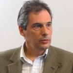 Kevin Balaam