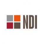 NDI S.A.