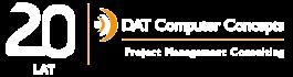 datcc-light_logo_small2