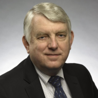 Richard K. Faris