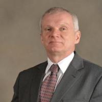 Dr Stanisław Gasik