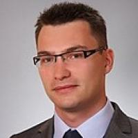 Mariusz Chudy, PMP